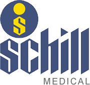 Schill Medical Logo